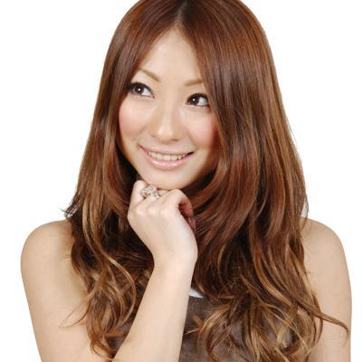 松本明子の画像 p1_19