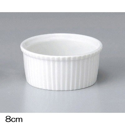 1fb63cb9b27c7 Import Brand lame Food Container from Japan at wholesale prices
