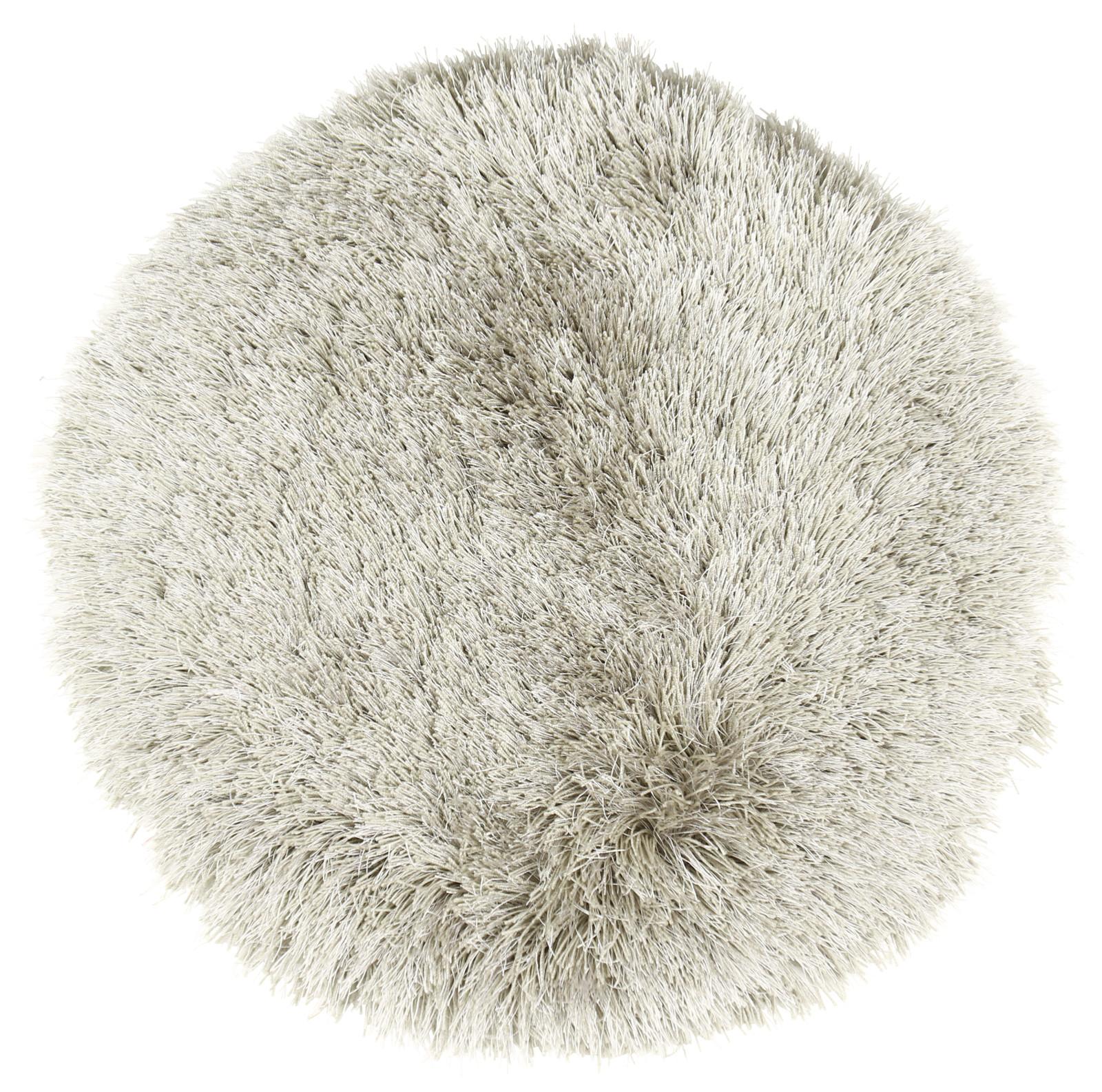 Carpet Mat Fluffy Scandinavian Style