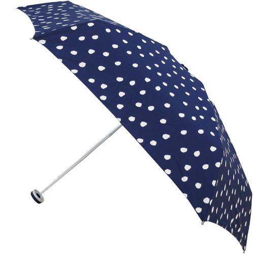 Light-Weight 5 Steps Folding Umbrella