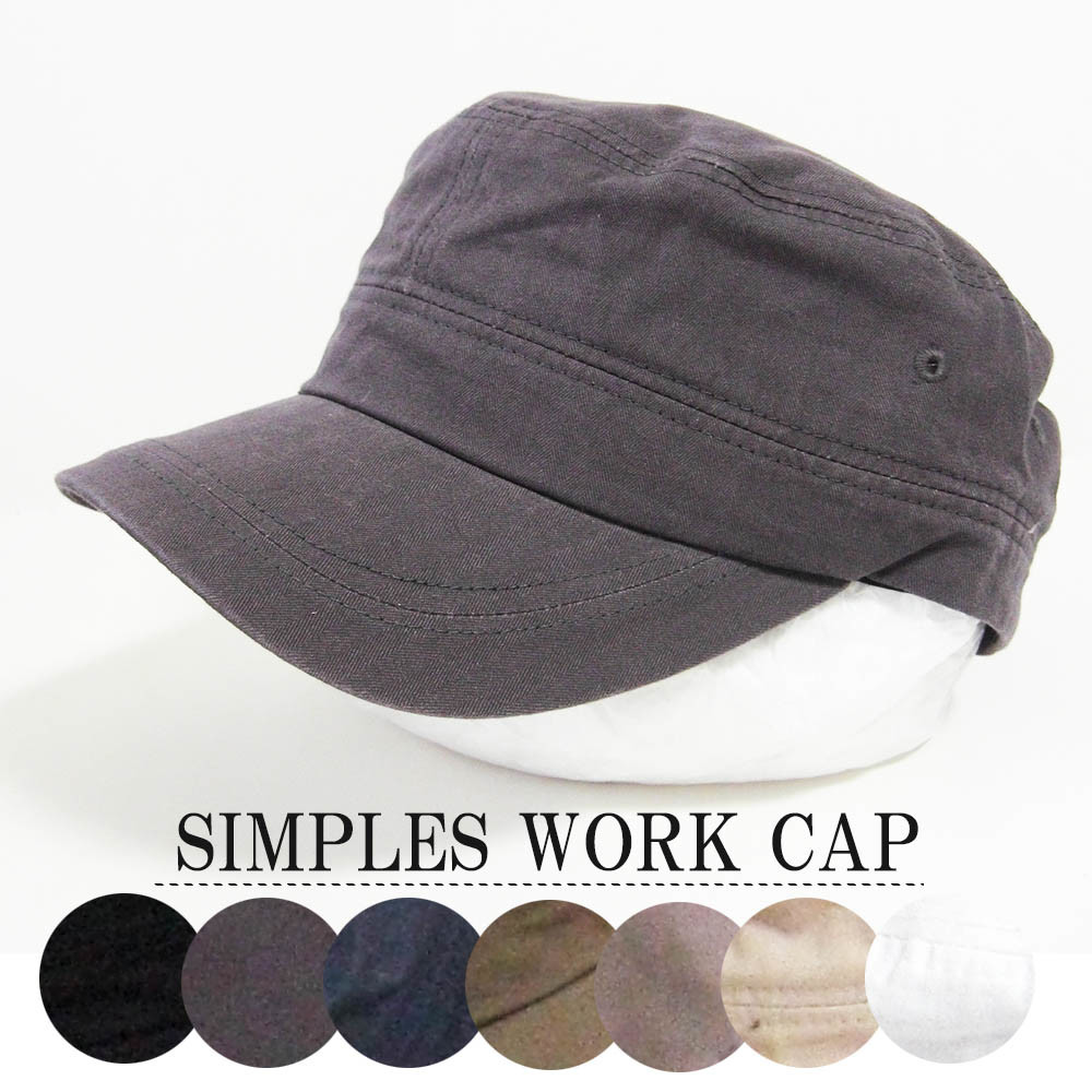 d47cee58e0c Import Hats   Cap Hats   Cap Cotton Military Cap Candy Adjustment Sport  from Japan at wholesale prices