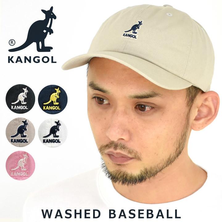 96fe4dfce20c03 Import Cap Men's Cotton Cap Hats & Cap Panel Cap from Japan at wholesale  prices