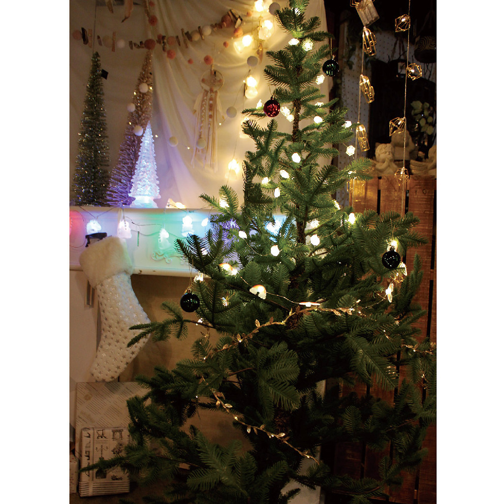 Christmas Garland Tree Export Japanese Products To The World At