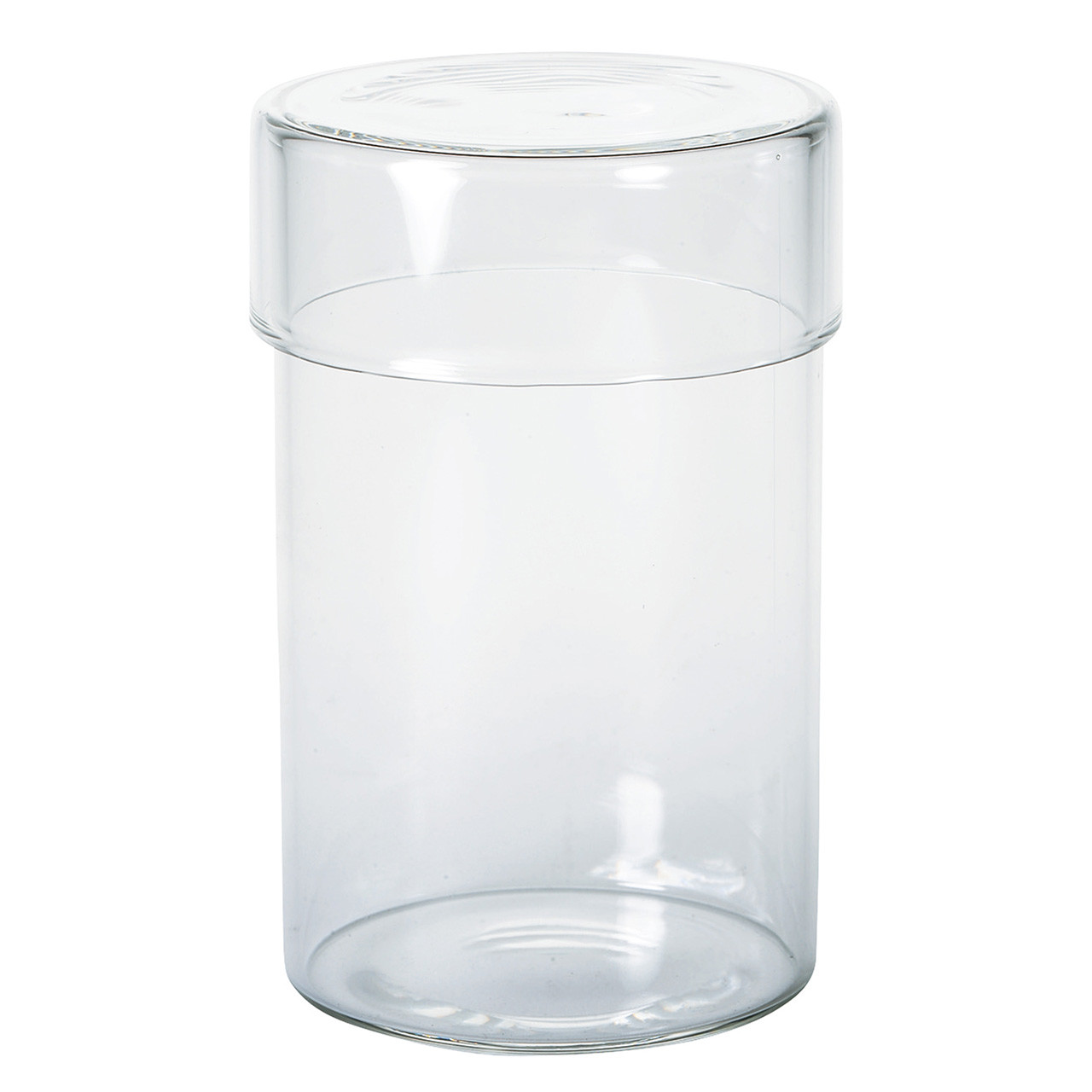 Glass Round Flower Vase Flower Vase Import Japanese Products At Wholesale Prices Super Delivery