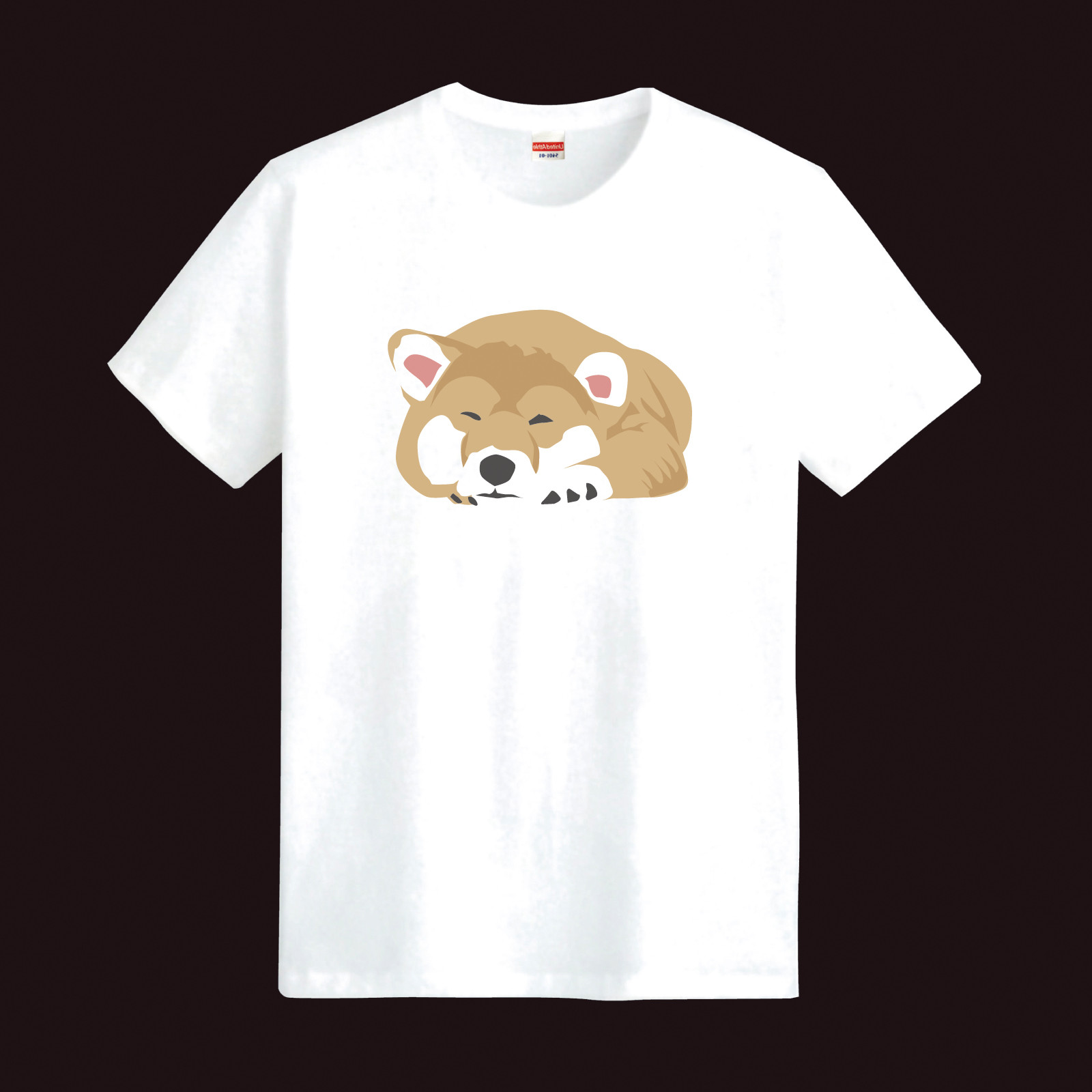 98bdafd8a4681 Import Designer T-shirt from Japan at wholesale prices
