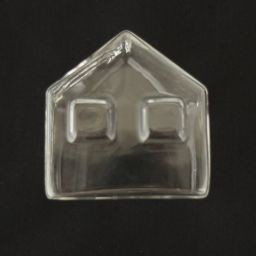Glass Vase Small House Export Japanese Products To The World At Wholesale Prices Super Delivery