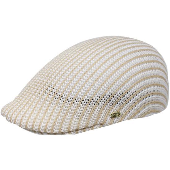 4bb7252b36281 Hats   Cap Flat cap Mix Flat cap Big Adjustment Tape Attached ...