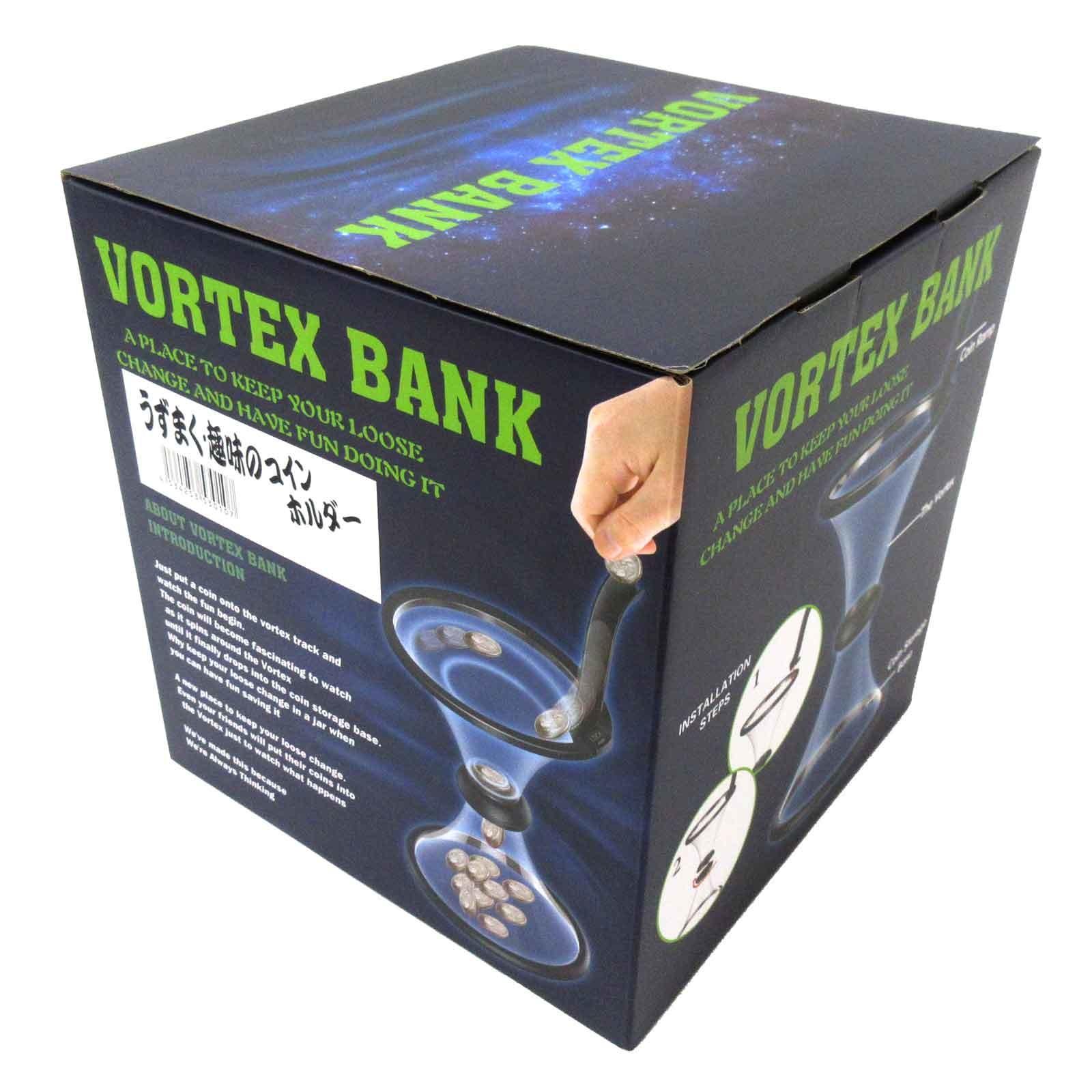 Interior Accessory Piggy Bank Coin Bank Coin Holder | Export