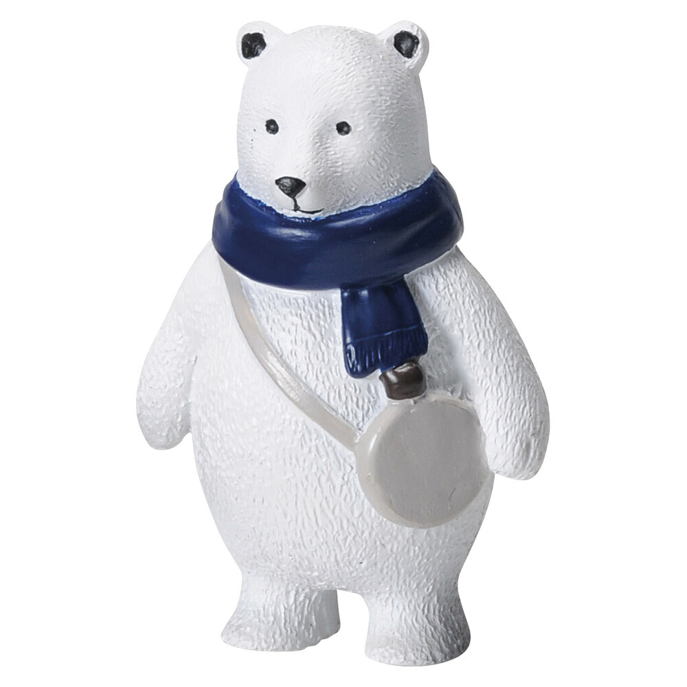Superb Picnic Polar Bear Export Japanese Products To The World At Download Free Architecture Designs Scobabritishbridgeorg