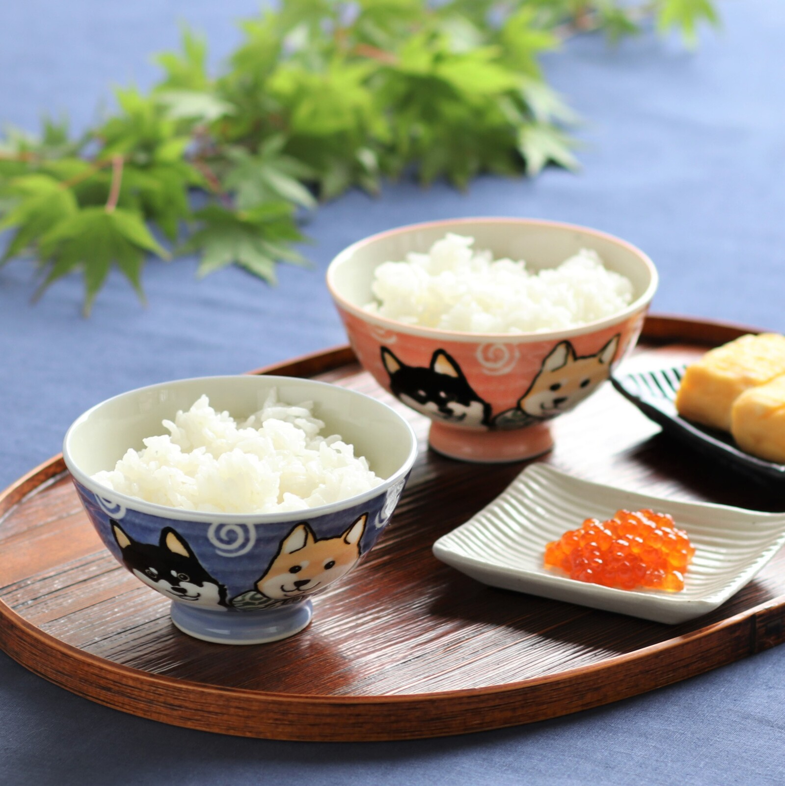 Shiba Dog Japanese Rice Bowl Rice Bowl Import Japanese Products At Wholesale Prices Super Delivery