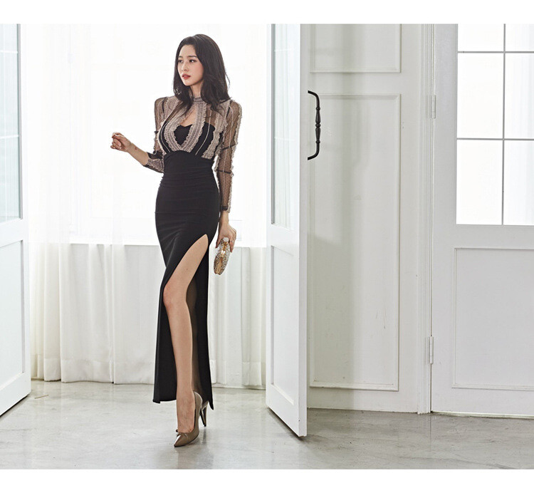 One Piece Dress Long Dress Night Dress Sexy Elegance Wedding Party Dress Export Japanese Products To The World At Wholesale Prices Super Delivery,Princess Wedding Dresses Long Train