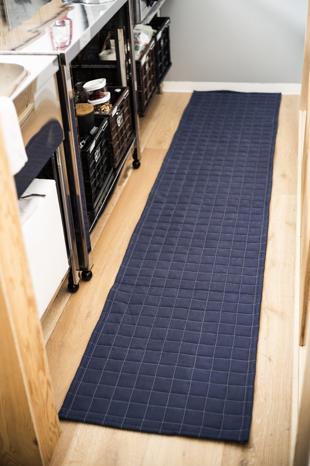 Peach Kitchen Mat Export Japanese Products To The World At Wholesale Prices Super Delivery