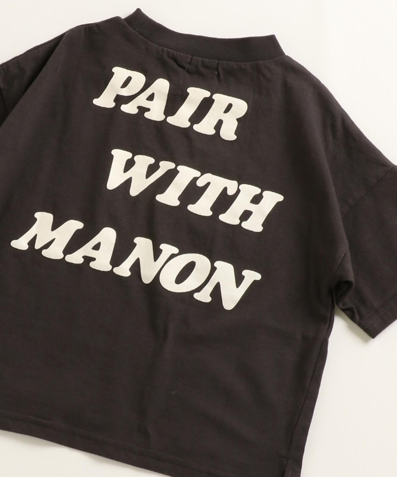 basic t shirt wholesale