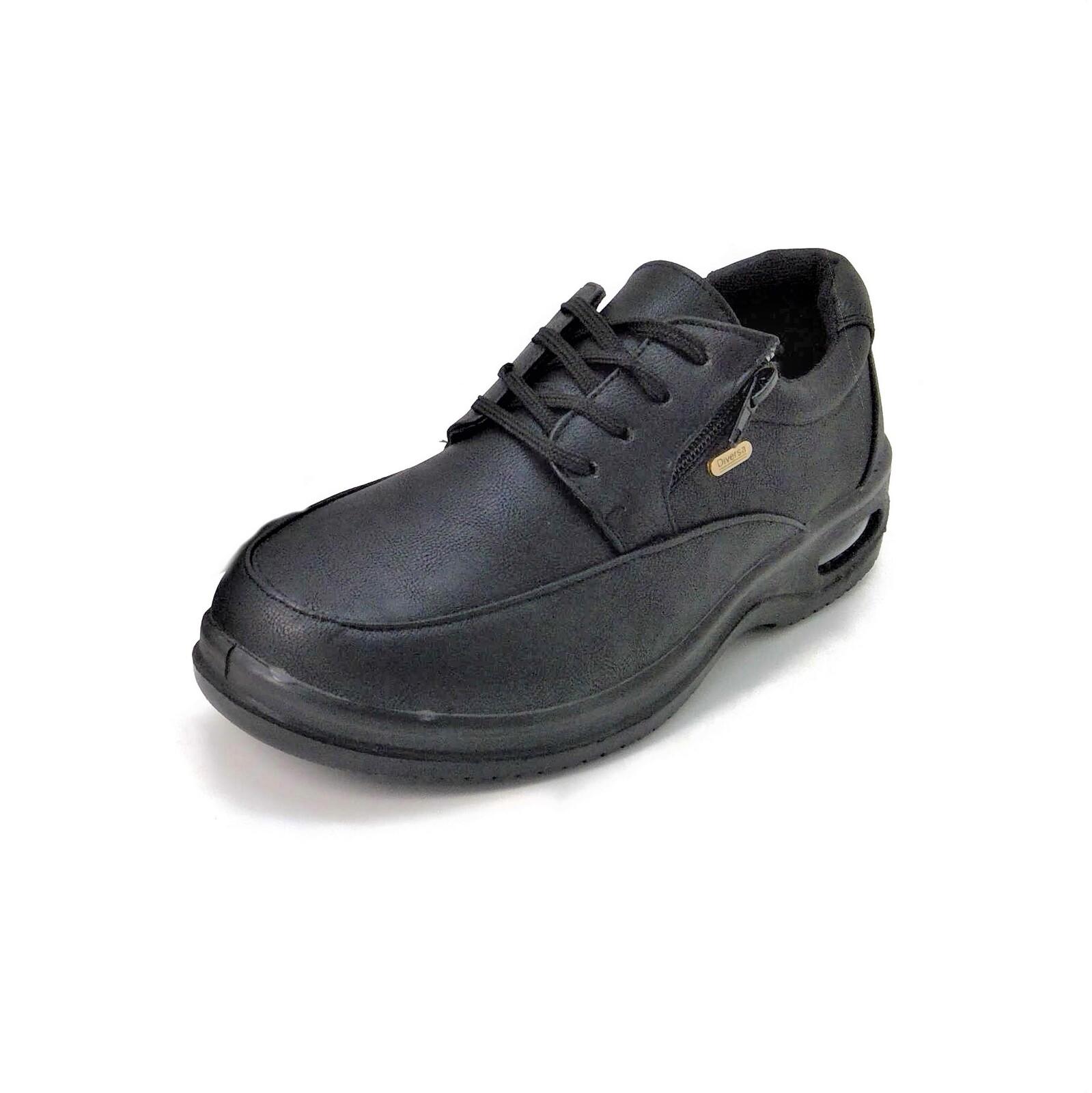 Men's Comfort Casual Shoe 1 Color Set