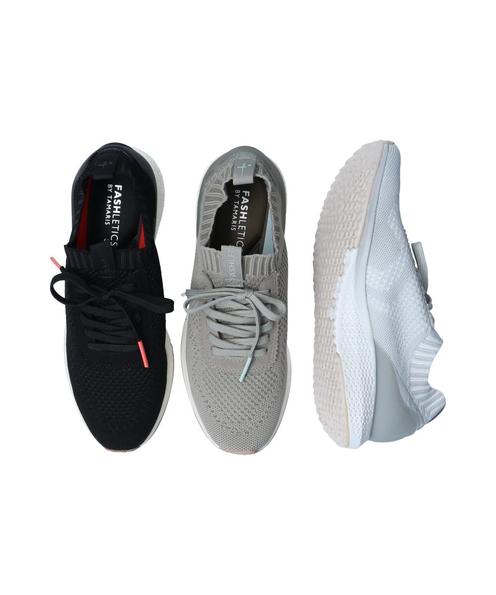 Socks Knitted Sneaker   Export Japanese