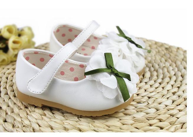 Kids Shoe Kids Girl Baby Shoes Formal