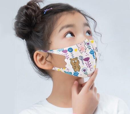 qulia 3D Print Na-ru-to U-chi-ha It-ac-hi Cloud Pattern Fleece Neck Kawaii Cool Face Mask Japanese Anime Style Cartoon Animals Cold Weather Face Shield!7