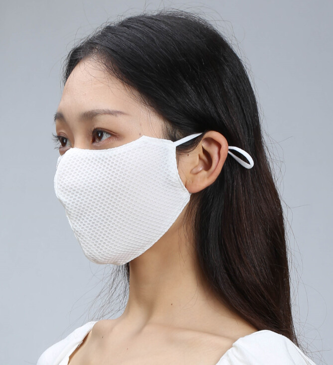 14,8 x 21 cm Schwarz Studio Light MASKJL03 Maske
