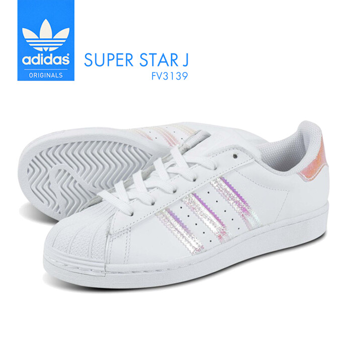 ADIDAS Ladies Sneaker Shoes Shoe | Import Japanese products at ...