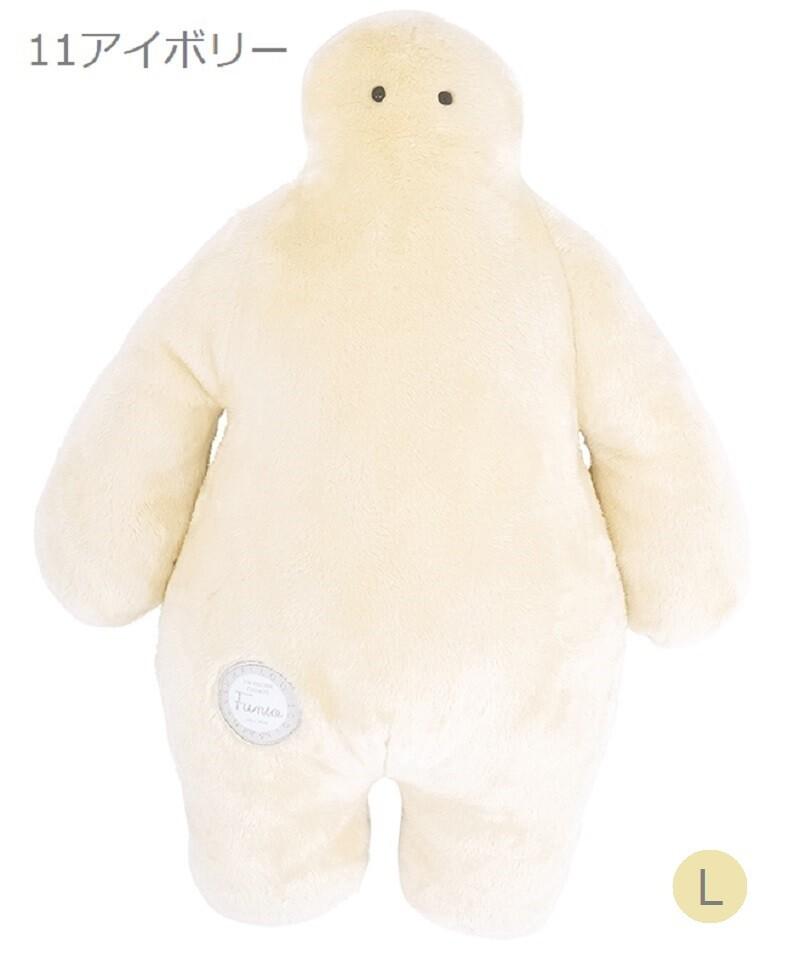 Pillow Socks Nome Paese Giappone e Fortuna in Giapponese sulla ghetta Daruma Multifunzionale Ghetta Bandana Sciarpa facciale Polvere di Sole Fasce Antivento