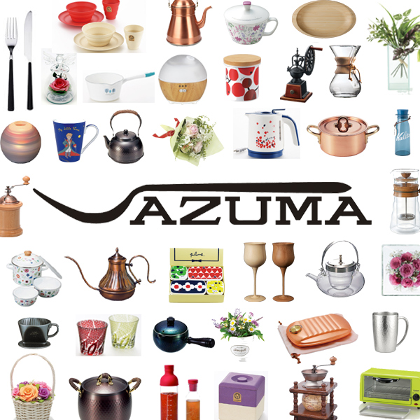 Japanese popular suppliers made in Japan kitchenware